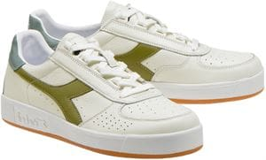 DIADORA B ELITE L CHINOIS GREEN SHOES