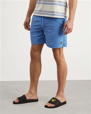 LYLE AND SCOTT SWIM SHORT COSTUME UOMO