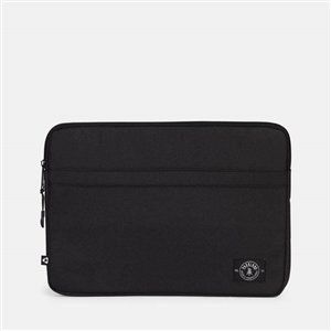 PARKLAND PILOT LAPTOP SLEEVE