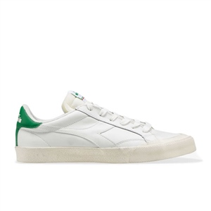 DIADORA MELODY LEATHER DIRTY UNISEX SHOES
