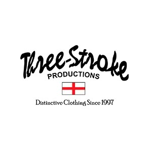 Three-Stroke-Productions