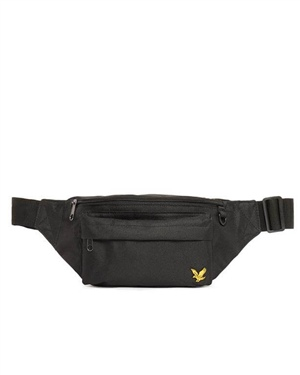 LYLE & SCOTT CHEST PACK POUCH