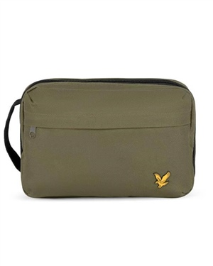 LYLE & SCOTT WASHBAG