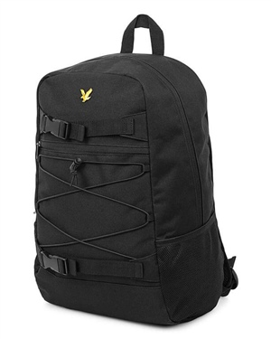 LYLE & SCOTT SKATE PACK BACKPACK
