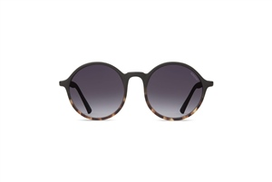 KOMONO SUNGLASSSES MADISON