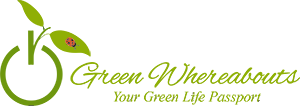 GreenWhereabouts.com